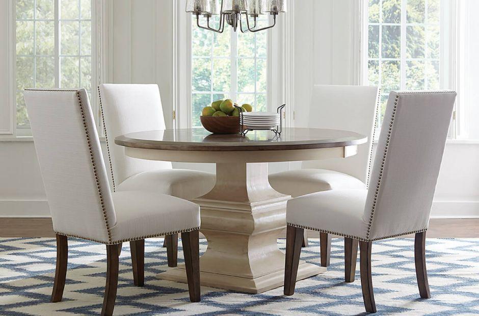 luisa_maria_dining_set_940_620_80_s_c1_c 5 ways to improve your dining room in 2020