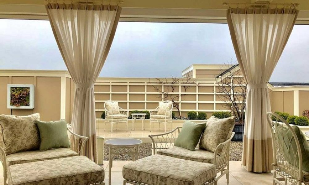 duplet_top_deck_with_cushions-1000x600 The Many Types of Curtains You Should Know Before Buying One