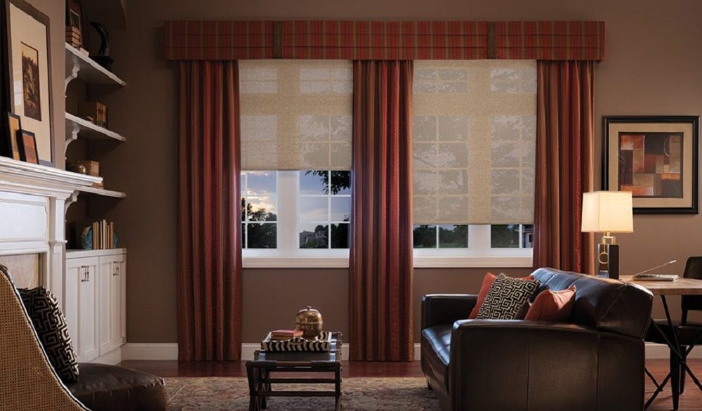 ssfd0811_rn121812ca-1000x585 The Many Types of Curtains You Should Know Before Buying One