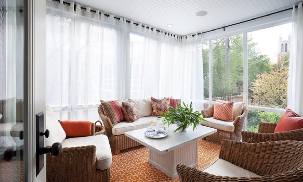 home-design-2-1000x600 The many types of curtains you should know before you buy one