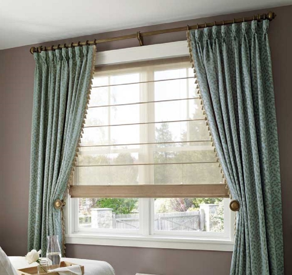 drapery-3-jpg-1-2 The many types of curtains that you should know before buying one