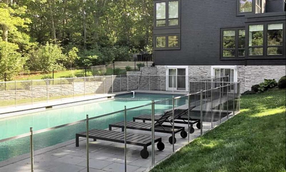 remove-1-1000x600 ideas for pool fences to make the pool look fantastic