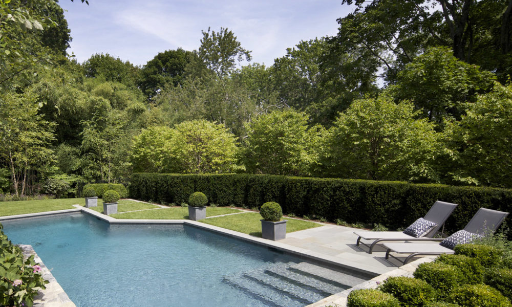 Pools-Spas-26-1000x600 ideas for pool fences to make the pool look fantastic