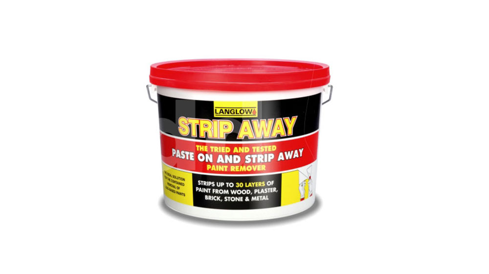 Stripper How To Remove Paint From Bricks (A Useful Guide)