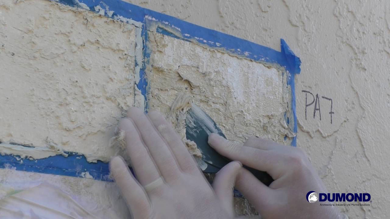 Stripping Test1 Removing Paint From Bricks (A Useful Guide)