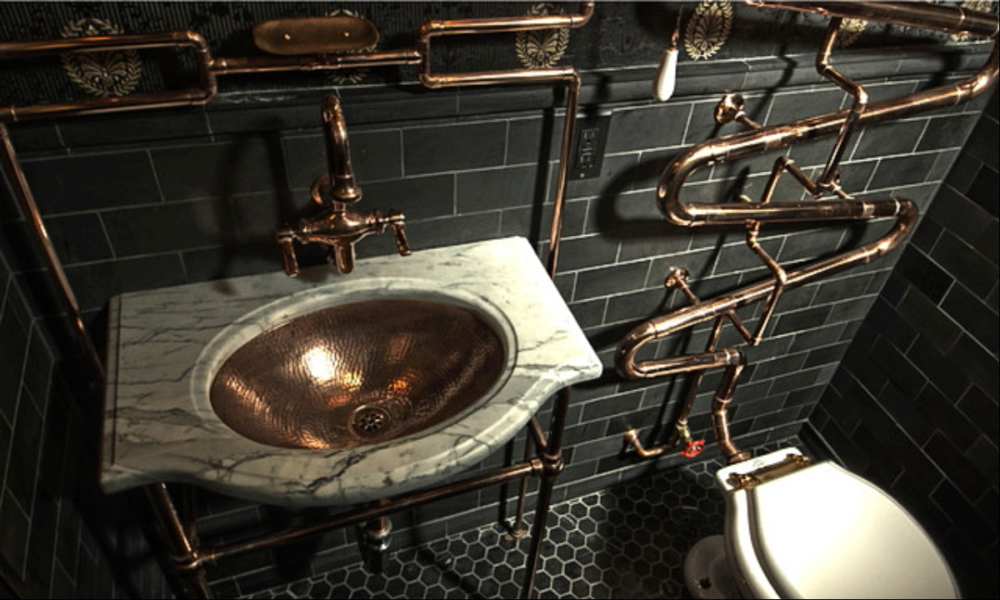 ind-fix-1000x600 Ideas for industrial bathrooms that look really modern and inspiring
