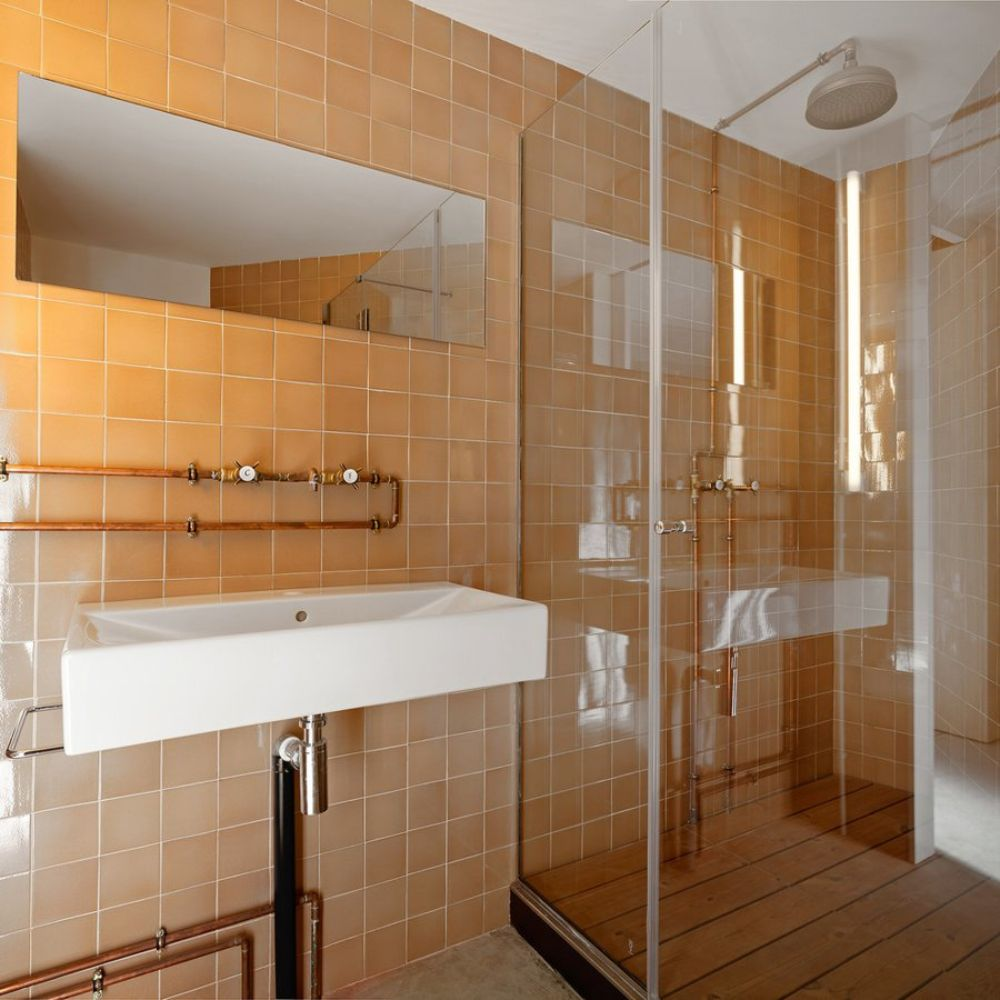 7d51205d07874f7a_4167-w1000-h1000-b0-p0- ideas for industrial bathrooms that look really modern and inspiring