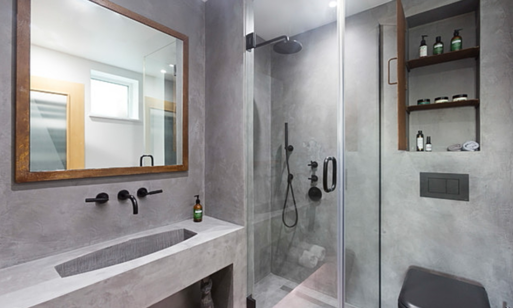 conc-1000x600 ideas for industrial bathrooms that look really modern and inspiring