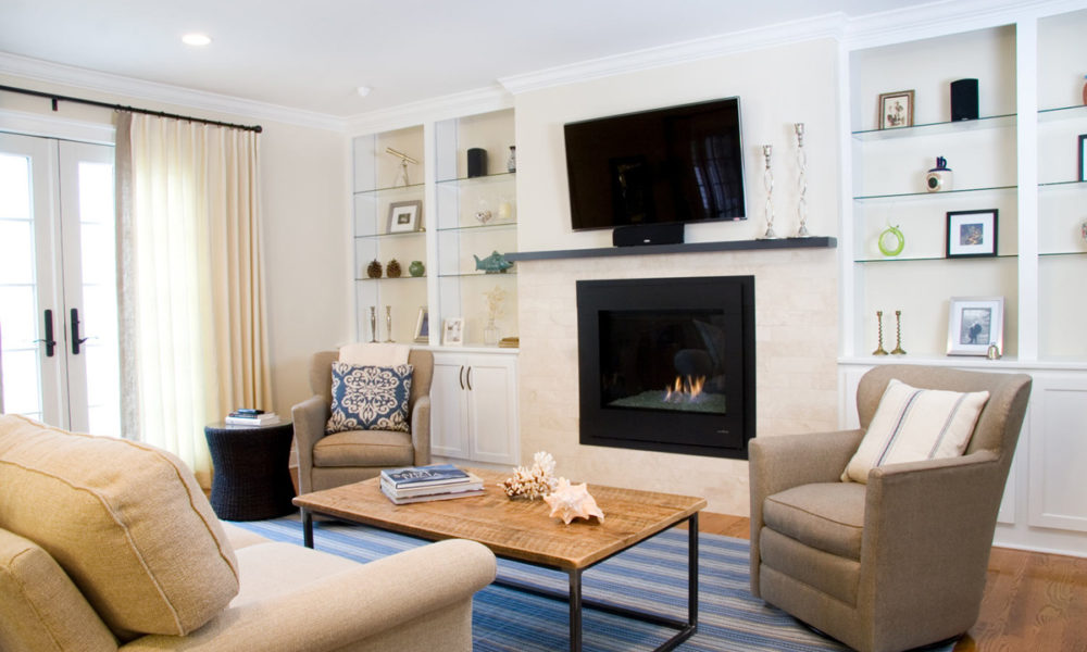 wb3-1000x600 White brick fireplace ideas for your living room decor