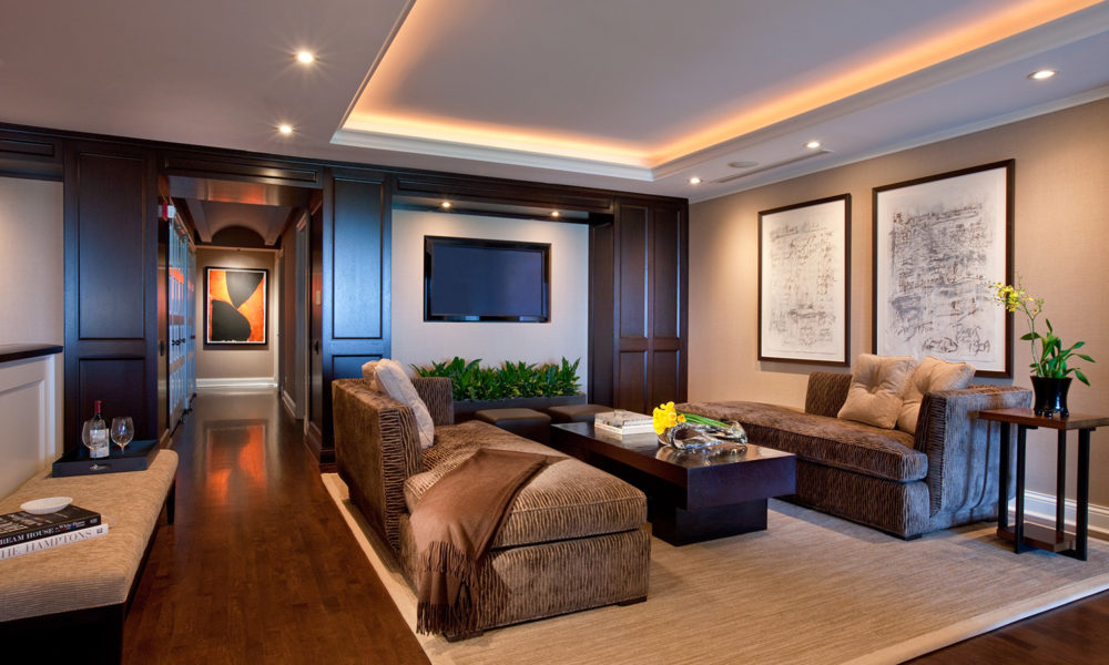 rtr1-1000x600 ideas for wooden ceilings that you should try out in your home