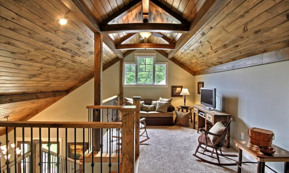 ma-1-1000x600 Wood Ceiling Ideas To Try In Your Home