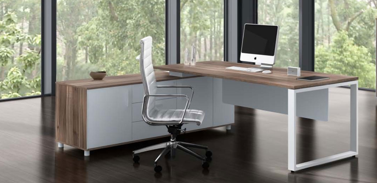 Office desk What is the standard table height (the types of tables and chair heights)