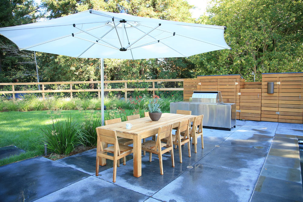 Mill-Valley-Hills-by-The-Garden-Route-Company What is the standard table height (the types of tables and chair heights)?