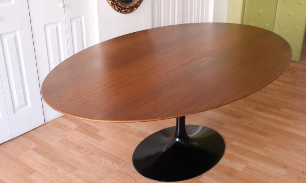 image017-1000x600 Modern table trends & ideas for 2020