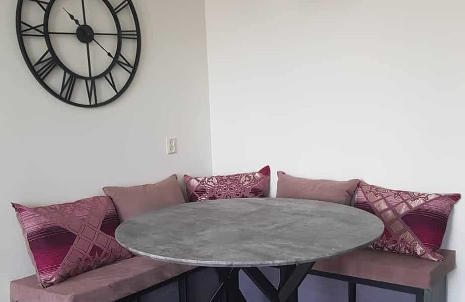 image009-924x600 Modern table trends & ideas for 2020