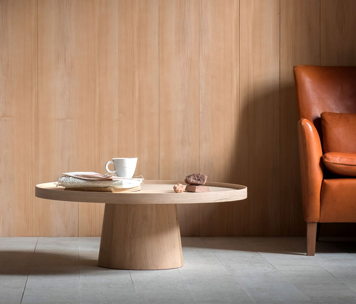image015 Modern table trends & ideas for 2020