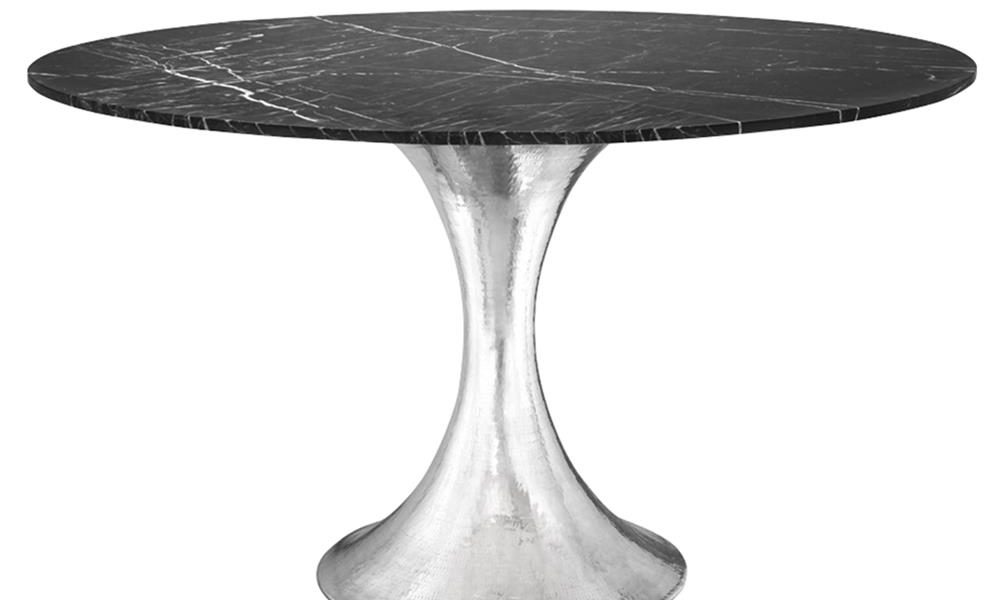 image011-1000x600 Modern table trends & ideas for 2020