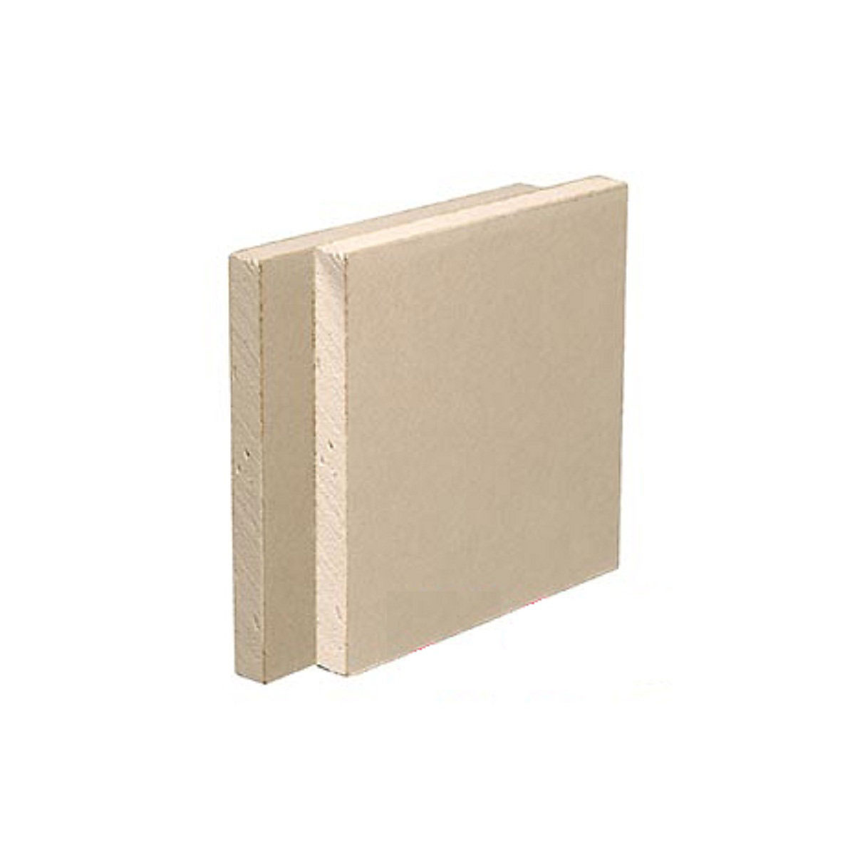 tapperedge How thick is drywall?  Instructions for drywall size (length and height included)