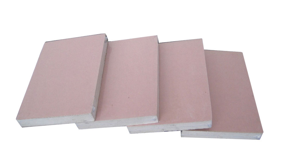 fireproof How thick is drywall?  Instructions for drywall size (length and height included)