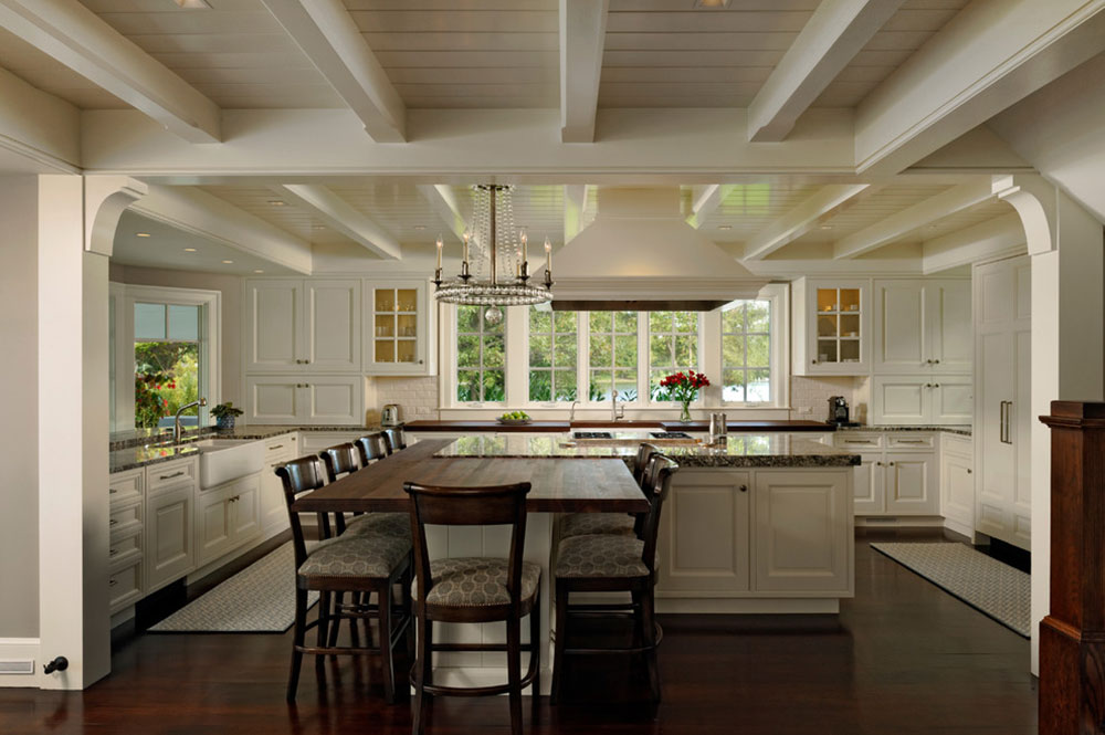 Choosing the right kitchen cabinets should be easy12 Choosing the right kitchen cabinets should be easy