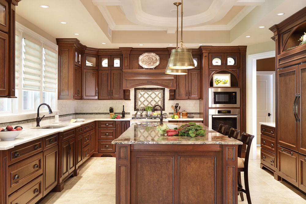 Choosing the right kitchen cabinets should be easy6 Choosing the right kitchen cabinets should be easy