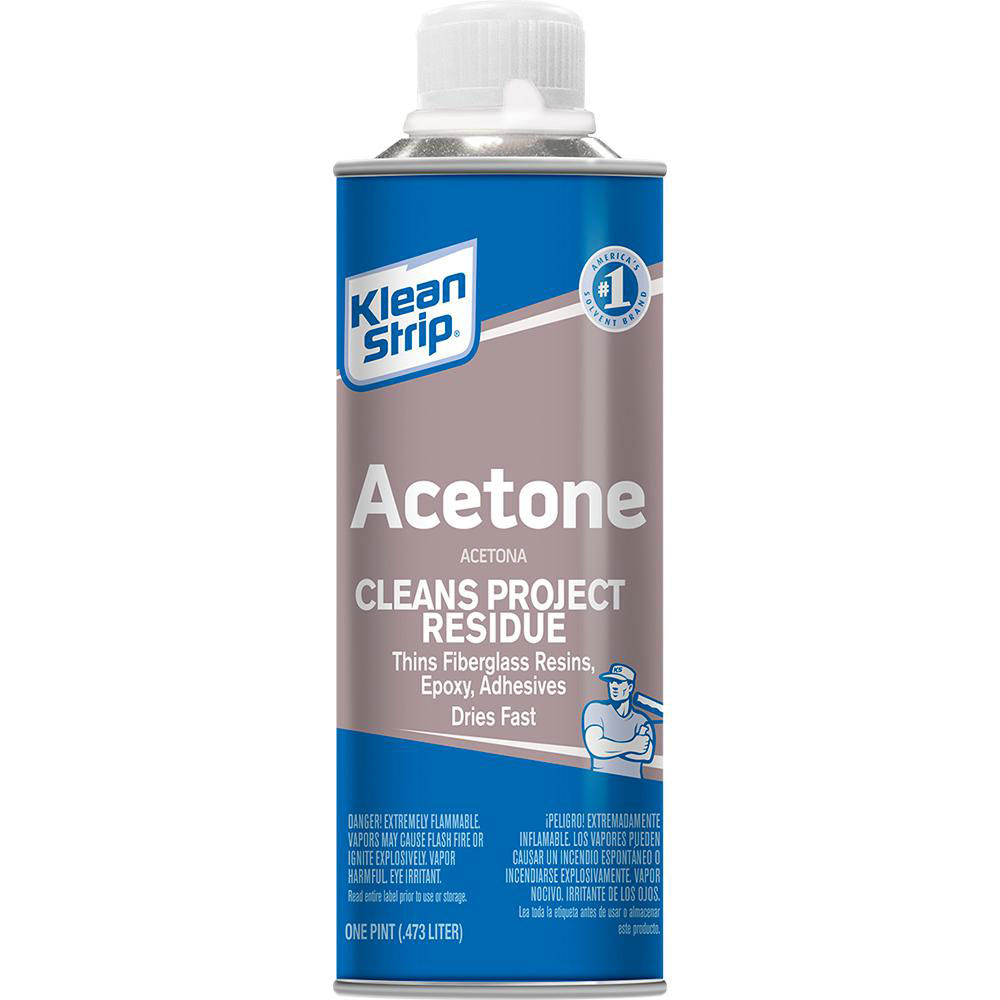 Acetone How to Clean the Fiber Optic Shower (Quick Tips for Use)