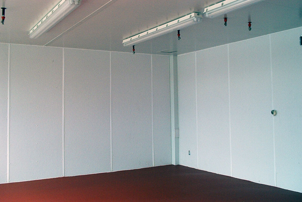 Fiber1 drywall alternatives that you should consider