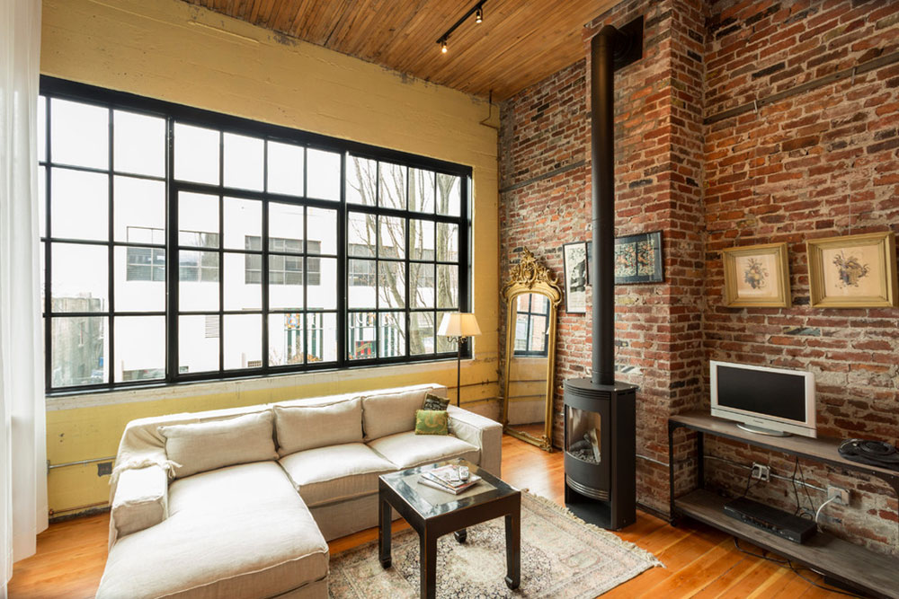 Urban-Loft-by-Crescent-Builds-1 drywall alternatives you should consider