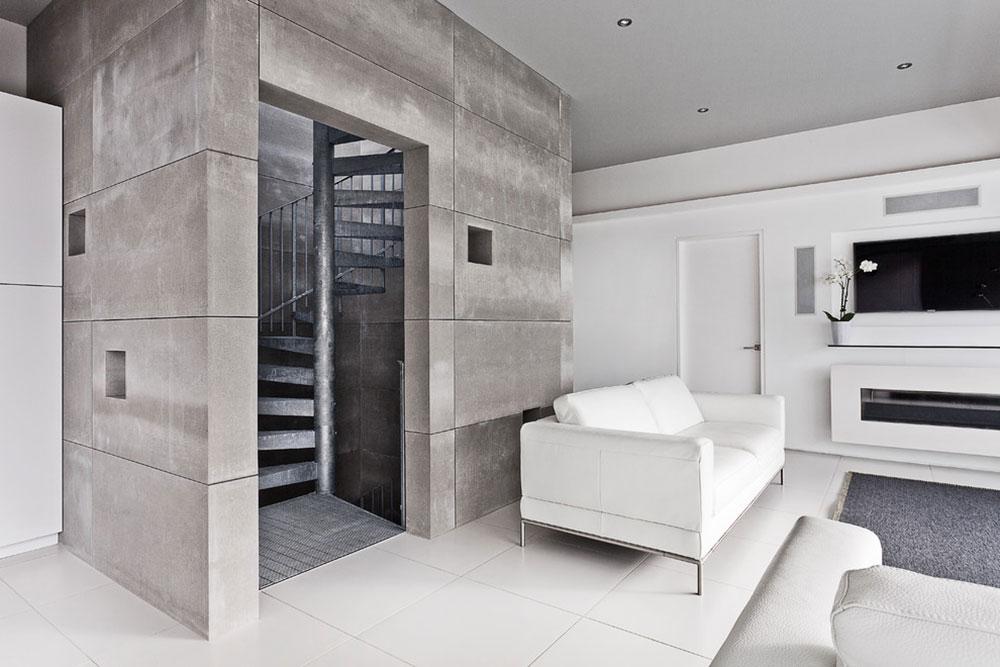 Lighthouse-65-by-AR-Design-Studio-Ltd drywall alternatives that you should consider