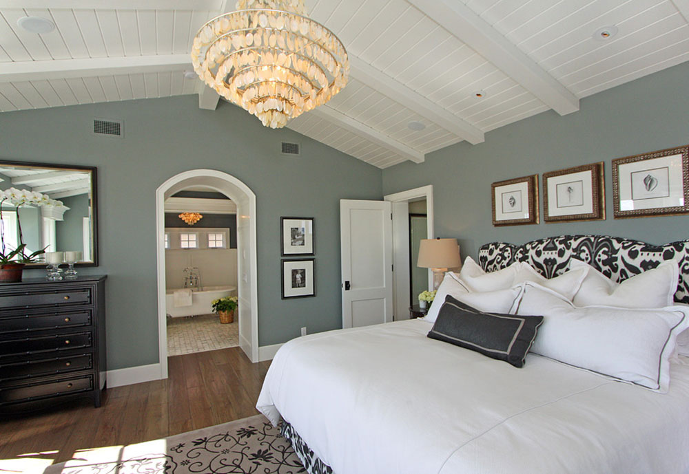 Hamptons-Style-by-RS-Myers-Company How long does it take to paint a room?  Know information before the start