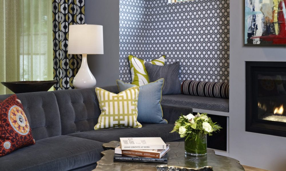 Shield-House-living-rm-2000x2666-1000x600 Ideas for living room curtains to improve your room decoration