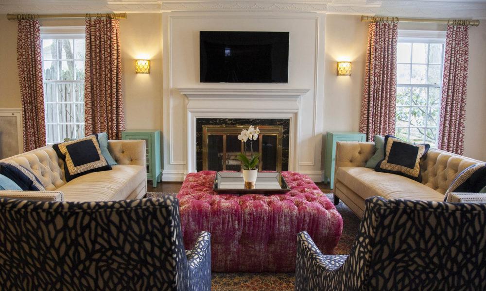 59720fa934556-1000x600 Living room curtain ideas to enhance your room decor