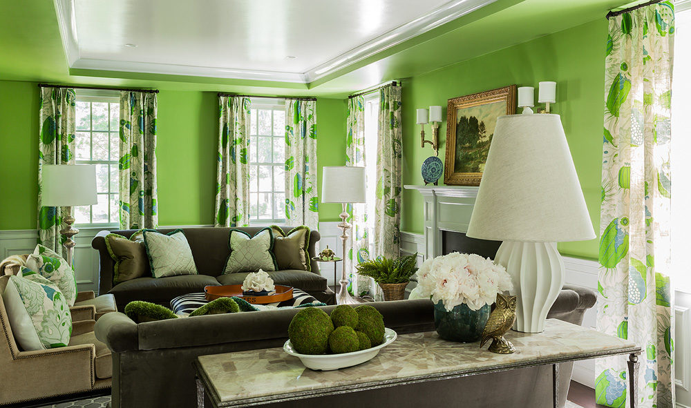 color-b-1000x591 ideas for living room curtains to improve your room decoration