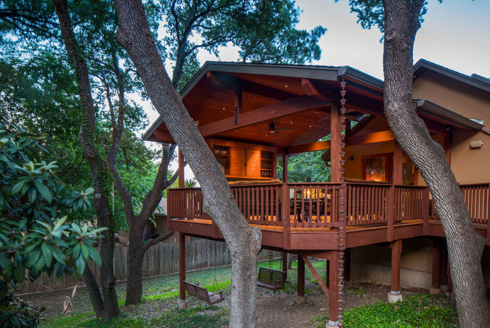 Hang-in-the-trees-by-CGS-Design-Build Covered Decks Ideas You Should Try For Your Home