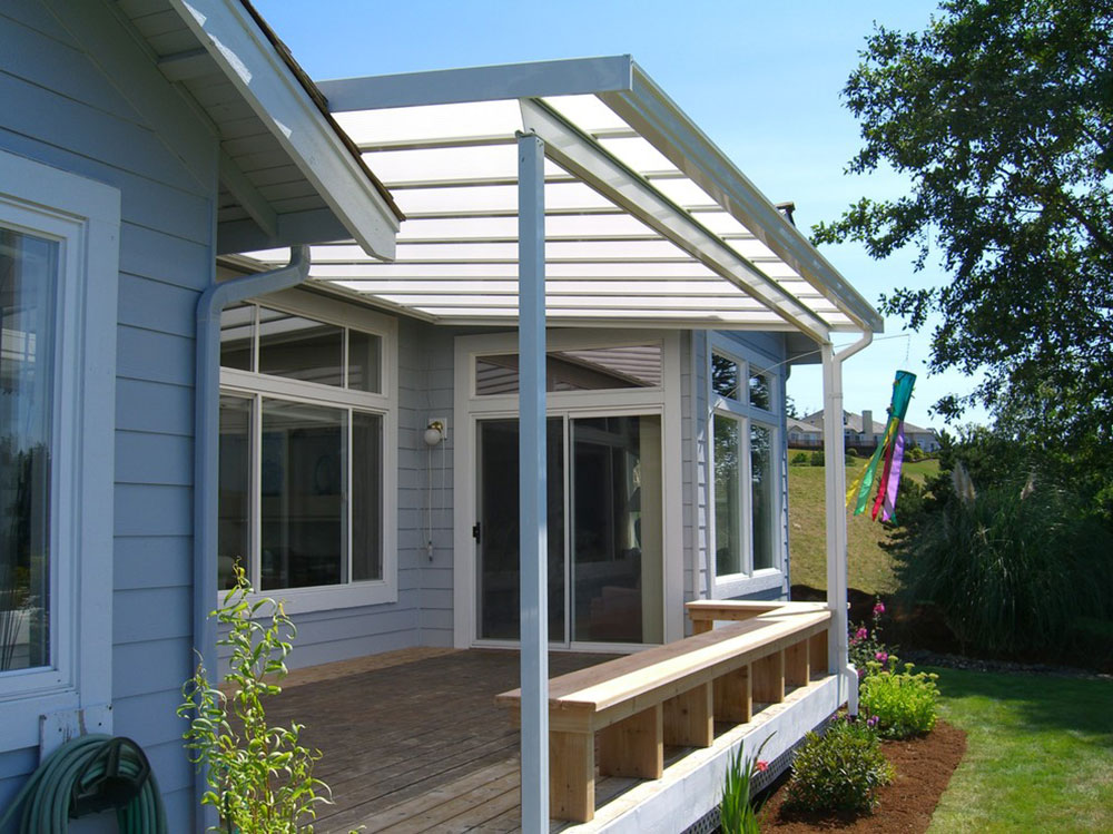 More-Patio-Covers-by-Decks-and-Patio-Covers Covered-Decks Ideas You Should Try For Your Home