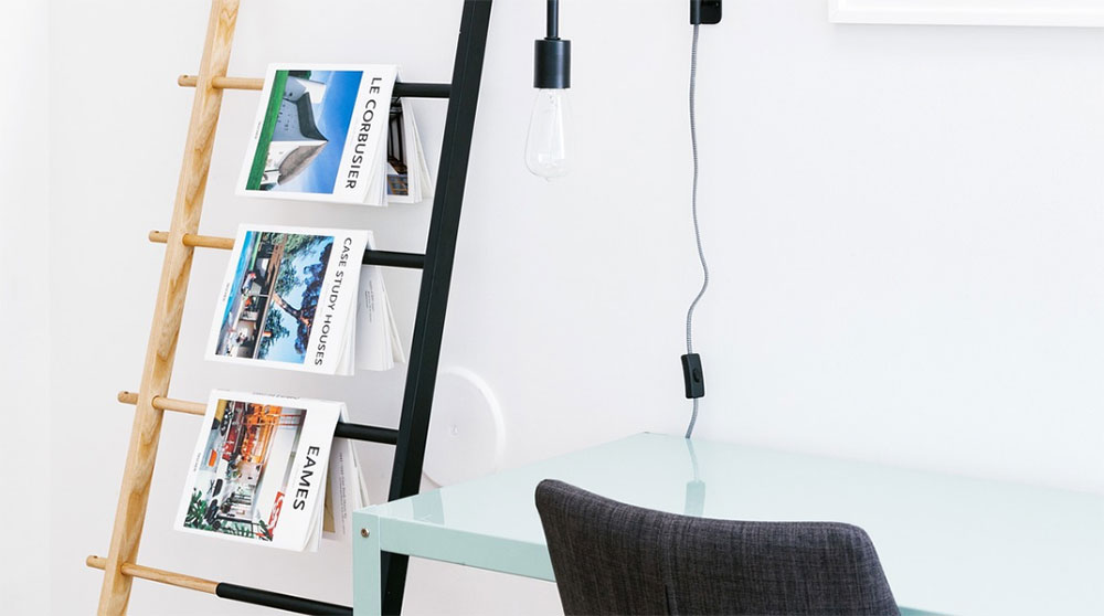 6 How to design a more productive meeting room