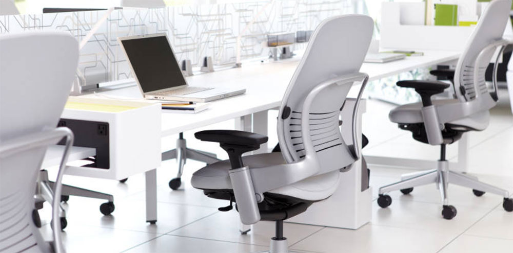 4-2 How to design a more productive meeting room