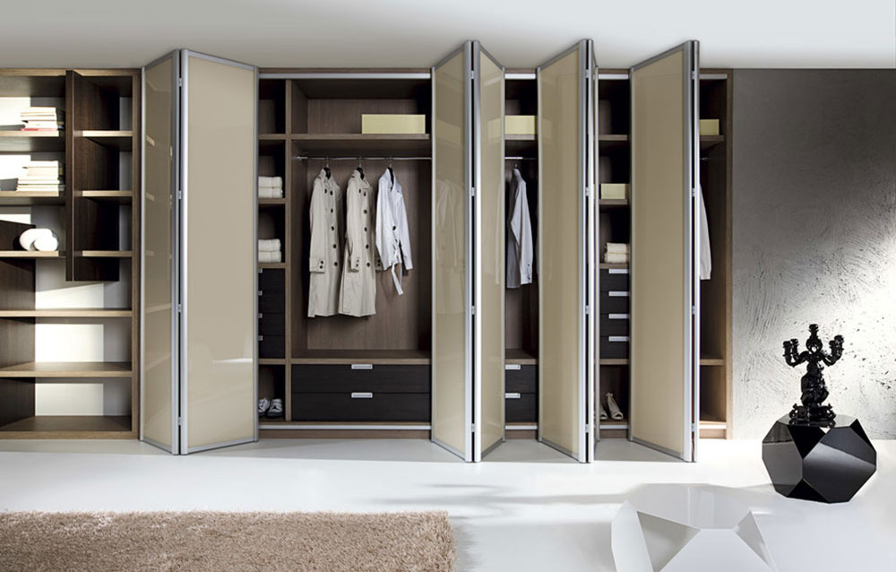 Bifold-Closet-Doors-by-Komandor-Canada-Closets-and-Doors-Inc Ideas for closet doors that you should try in your room