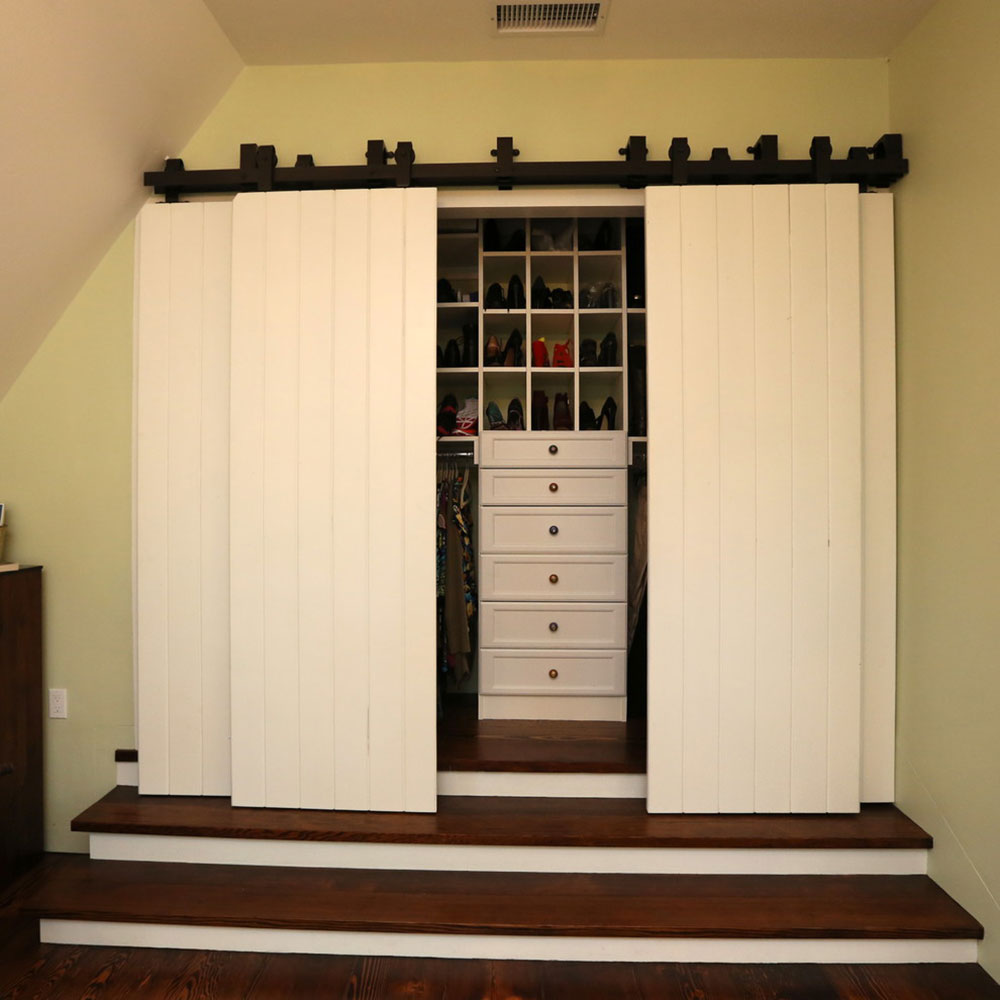 Chancellor-estate-through-castle-building-from-Santa-Barbara closet doors Ideas that you should try out in your room