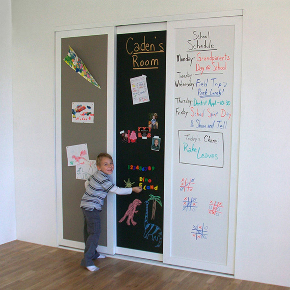 Learn-and-display-sliding-doors-by-opening-closing-doors closet doors Ideas that you should try in your room