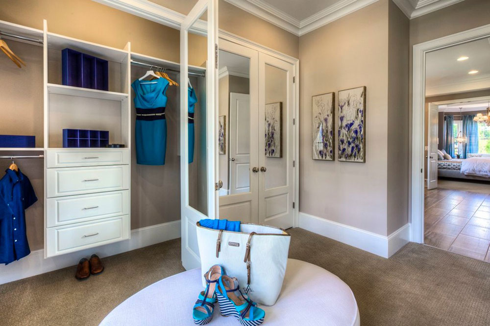 Ideas for Ashton-Woods-Atlanta-Interiors-by-Ashton-Woods closet doors that you should try in your room