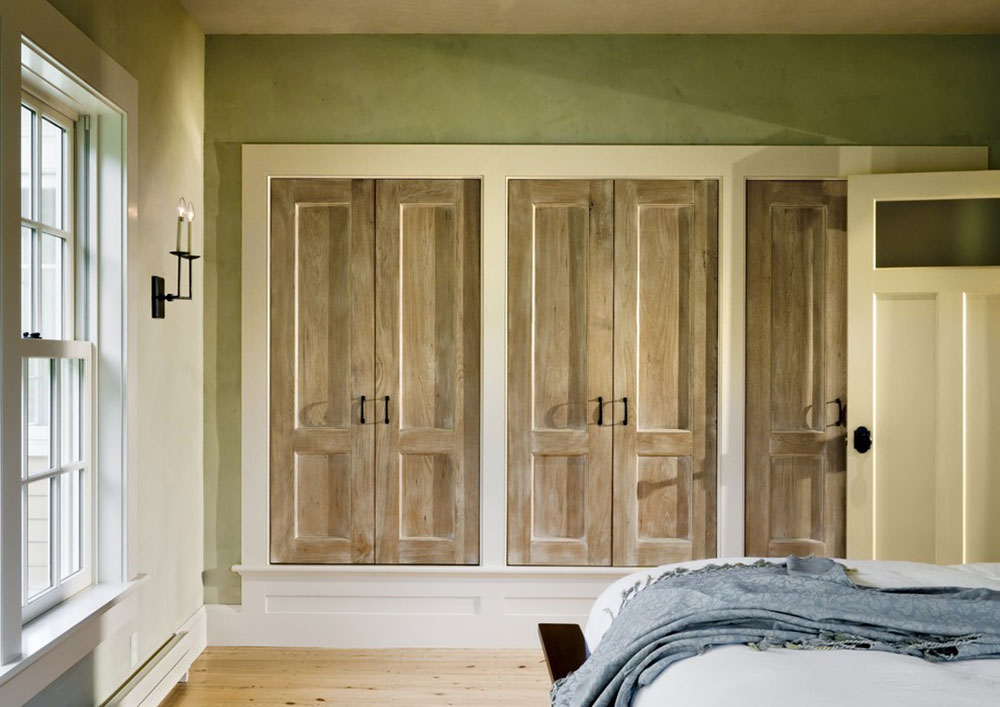 Derby-Hill-Farm-Lyme-NH-by-Smith-and-Vansant-Architects-PC closet-doors ideas to try out in your room