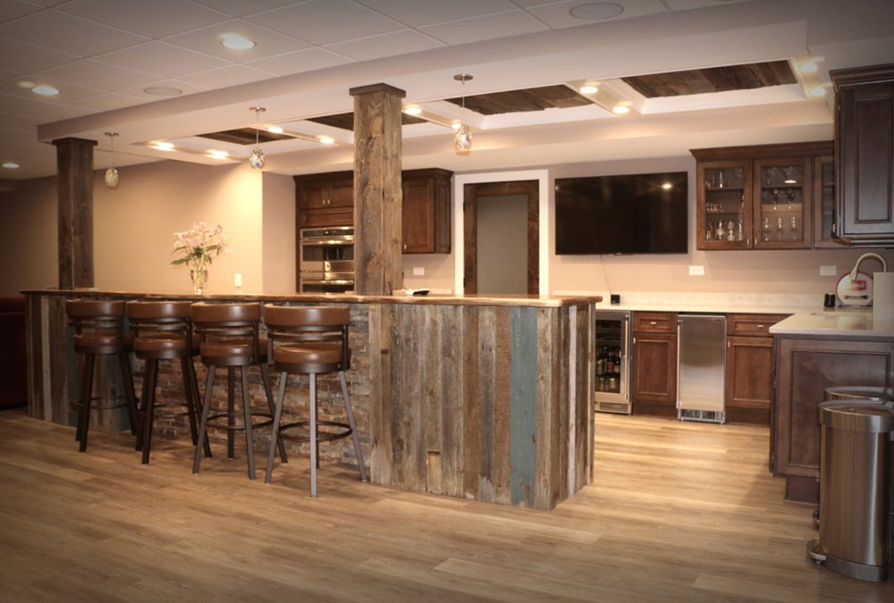 Wadsworth-Keller-by-AC-Home-Design-LLC Keller kitchen ideas for creating an amazing kitchen