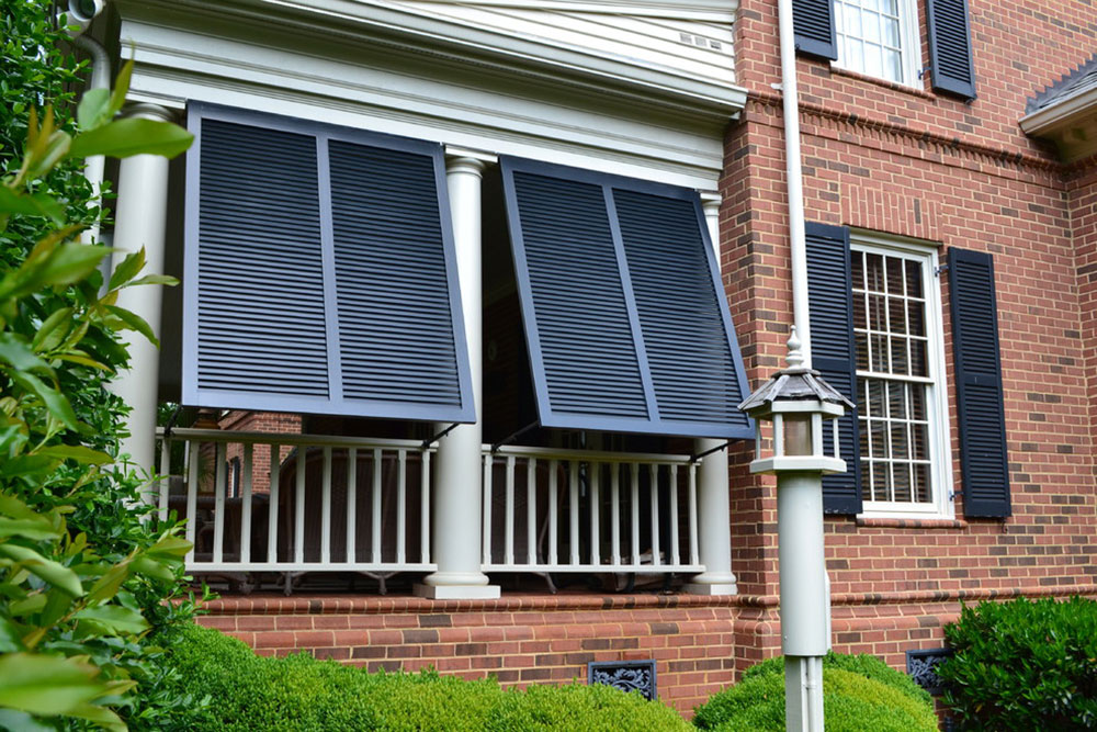 Elite-Bahama-Exterior-Blinds-by-Elite-Shutters-and-Blinds-Inc What are Bahamian shutters and what are their advantages and disadvantages?