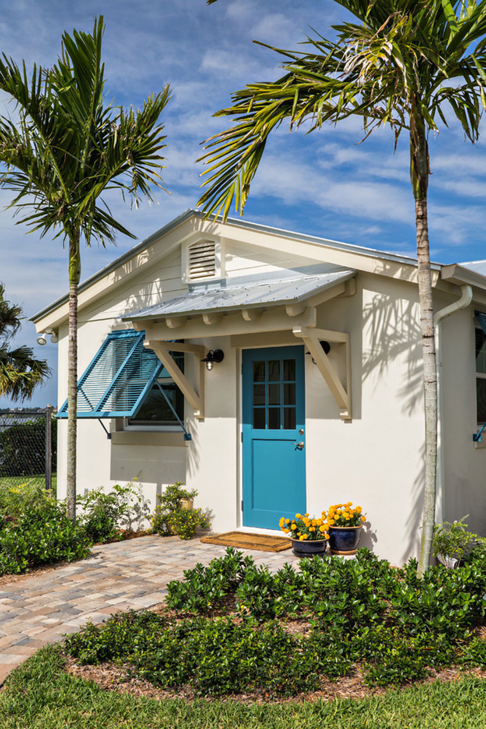Whole-house renovation-before-and-after-GM-Bau-LLC What are Bahamian shutters and what are their advantages and disadvantages?