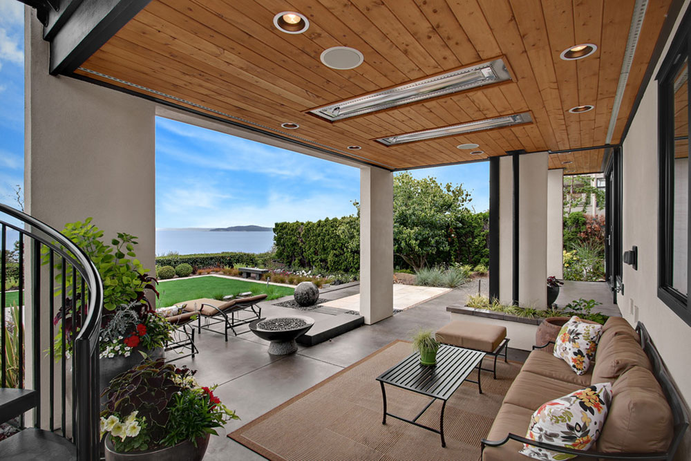 Backyard-terrace-space-by-Logans-Hammer-building-and-renovation-backyard-pavilion-ideas that beautify your green space