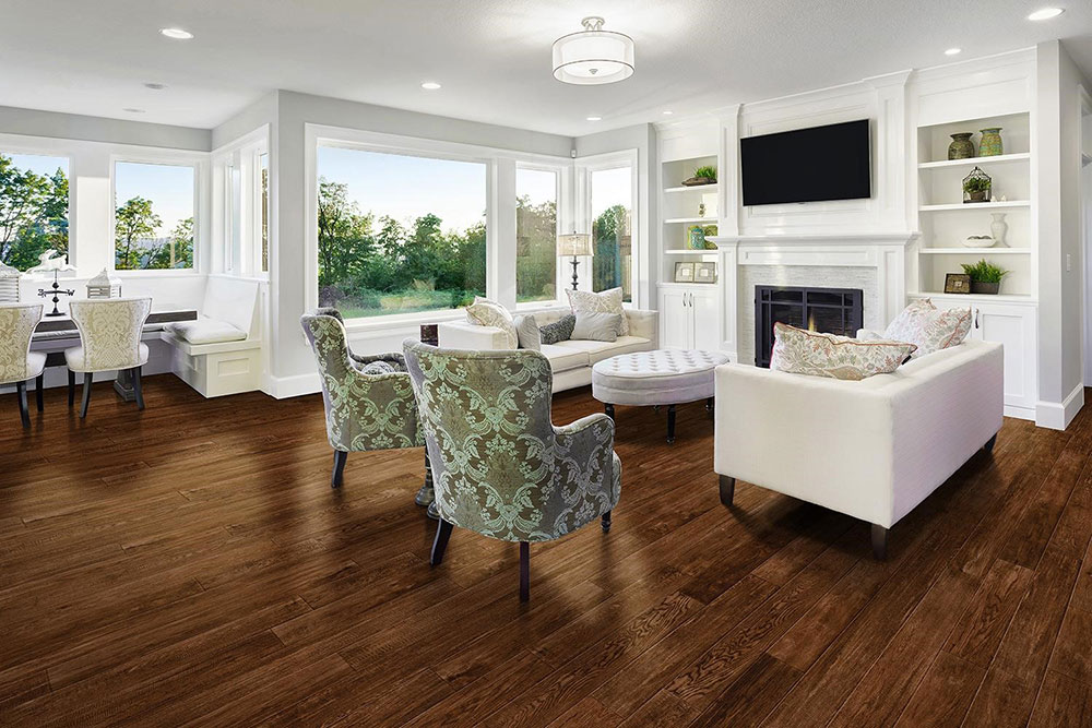 4-1 How Can You Get Stunning Floors Without Breaking Your Budget?