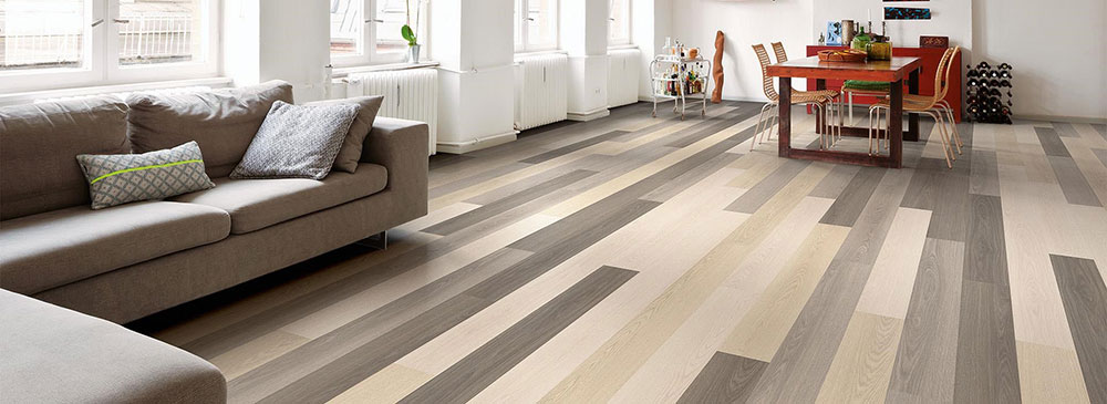 2-1 How can you get breathtakingly beautiful floors without breaking your budget?