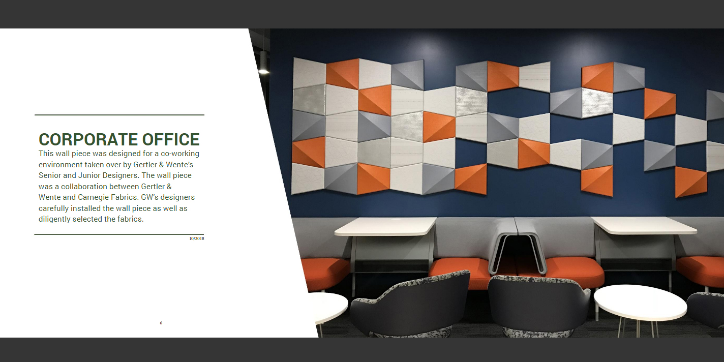 portfolio-3 examples of interior design portfolios to inspire you