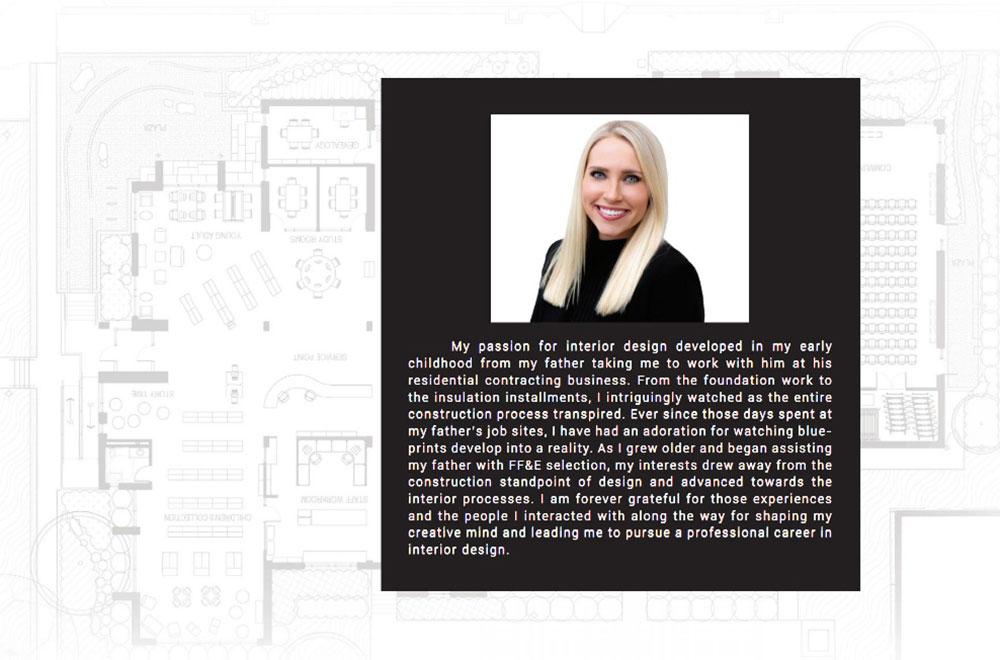 interior-designer_portfolio7 Examples of interior design portfolios to inspire you